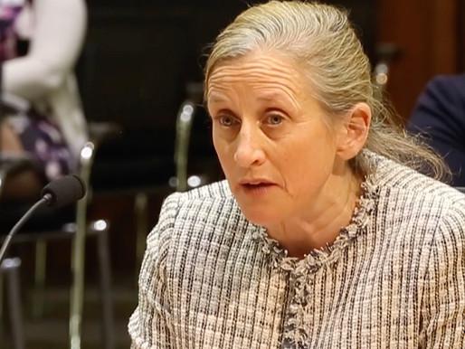 This Act threatens vulnerable Kiwis