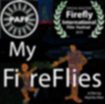 myfirefliesposter.jpg