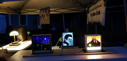 Art After Dark: 1/3