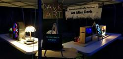 Art After Dark: 2/3