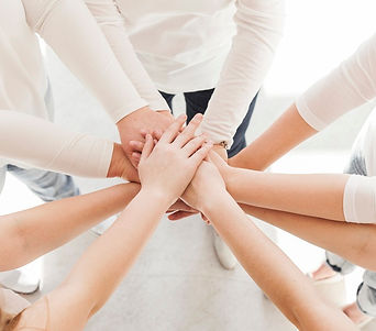 togetherness-group-women-variety-hands_2