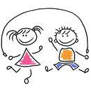 logo kinderoefentherapie kleur 2.png
