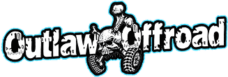 outlaw_offroad.png