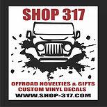 shop317.jpg