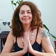 Célia Frias