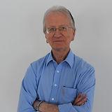 João Humberto Vanin