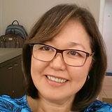 Mitie Nagata Yamamoto