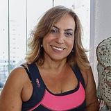 Inês Fernandes