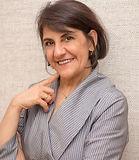 Marcia Fiore