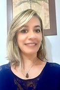 Lilian Grecu