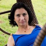 Fabiana Chiara