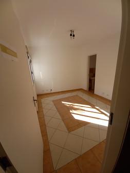 Sala 8 | ATENA | Locação Mensal