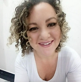 Paloma dos Santos