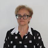 Sonia Regina