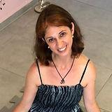 Fernanda Scrivano