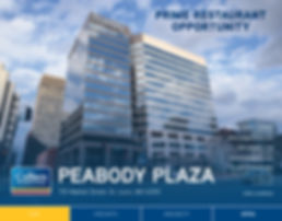 Pages from Peabody Plaza_Restaurant_Febr