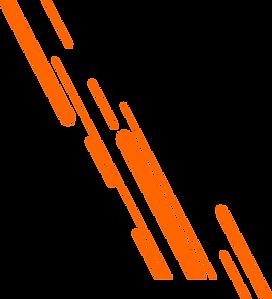detalhe laranjado.png