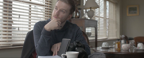 Film_Audio Post Production