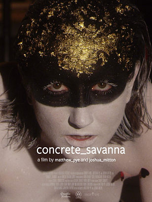 concrete_savanna_Official_Poster.JPG