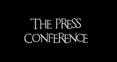 The Press Conference_Animation_Audio Pos
