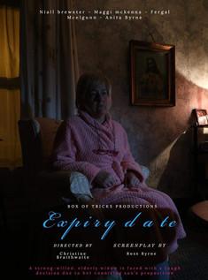 Expiry Date_Audio Post Production.jpg