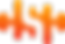 IMS_LogoOnly_Gradient.png