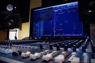 Independent Film Audio Post Production.j