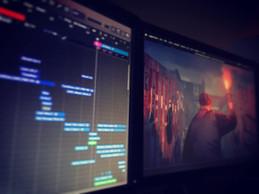 Audio Post Production_Dialogue