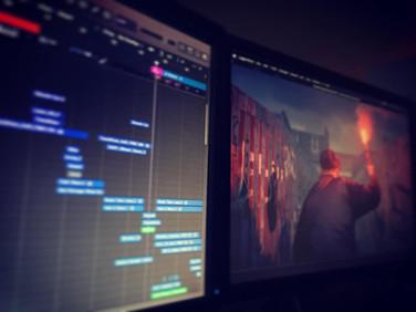 Sound Design_Audio Post Production.jpg