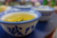 chinese drink.jpg