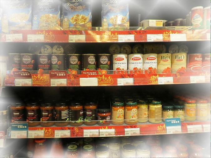 shops in hk.jpg