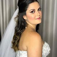 Alessandra Herdeiro
