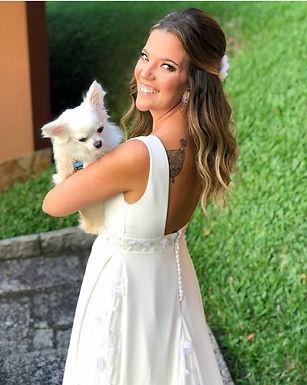 Julia Cavalcanti