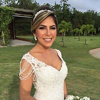 Karina Pessanha