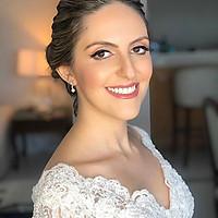 Livia Berti