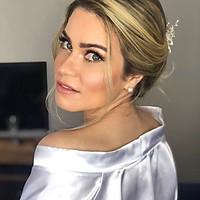Bruna Ortiz