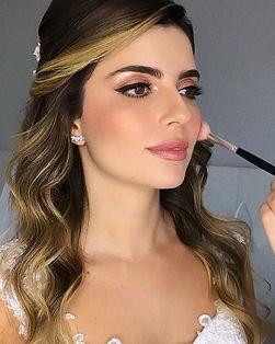Tatiana Addario
