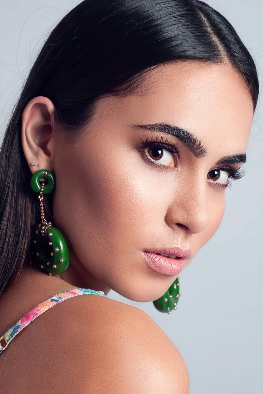 Fabianna Carraro Brand
