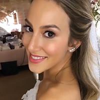 Rafaella Oliveira