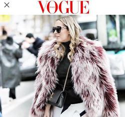 Paris Fashion Week 2016.1