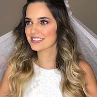 Marjorie Braga