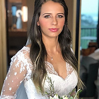 Ana Luisa Pestana