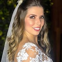 Vanessa Francesch