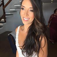 Isabella Fonseca