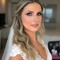 Carla Conde