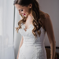 Fabiana Cassar