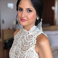 Camila Sabino