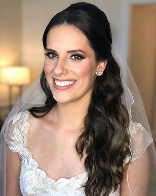 Juliana Vital
