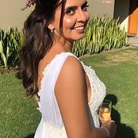 Luiza Oliveira