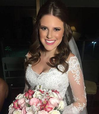 Luiza Correa